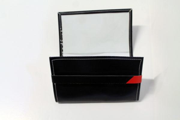 Oh la bâche ! RENAUD2-by-Oh-la-bâche-600x400 RENAUD Porte carte grise