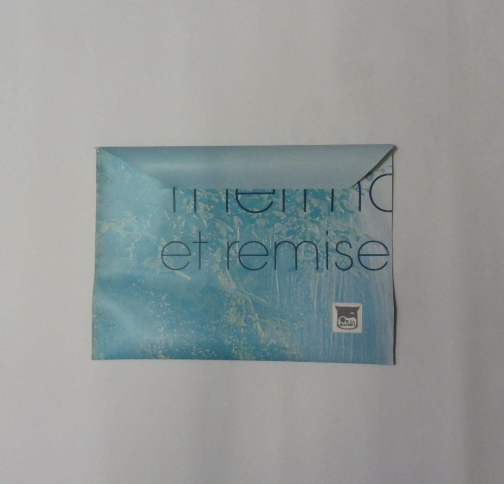 Oh la bâche ! EMILE-Porte-documents-Oh_la_bâche-thermes-lons-le-saunier-e1588864877966-1024x984 ÉMILE Porte documents