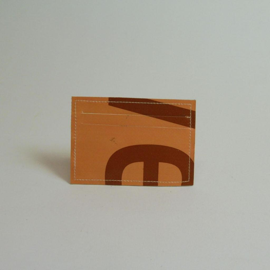 Oh la bâche ! NICOLAS-Porte-carte-Oh-la-bâche-1024x1024 NICOLAS Porte cartes