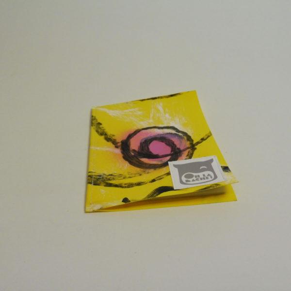 Oh la bâche ! PABLO-petit-carnet-en-bache-recyclée-Oh_la_bâche-A-600x600 PABLO  Petit Carnet