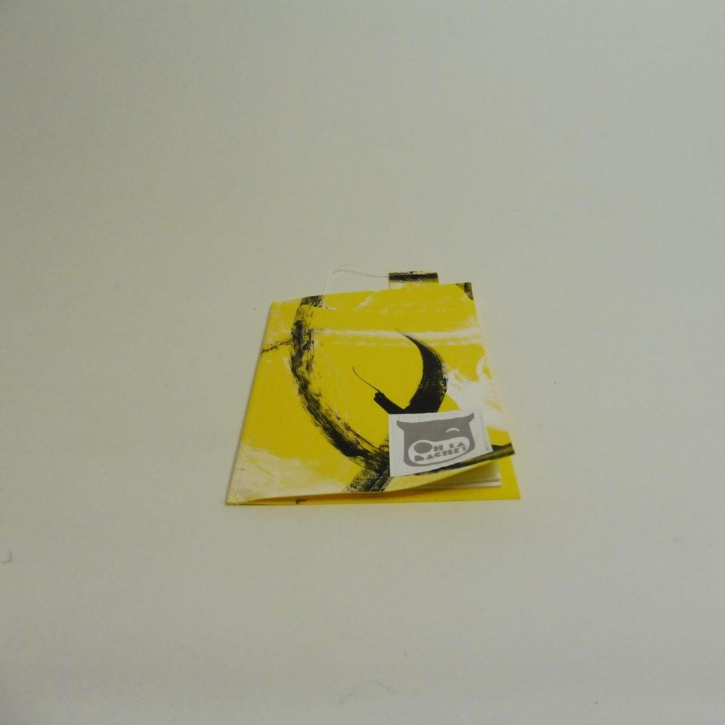 Oh la bâche ! PABLO-petit-carnet-en-bache-recyclée-Oh_la_bâche-b-1024x1024 PABLO  Petit Carnet