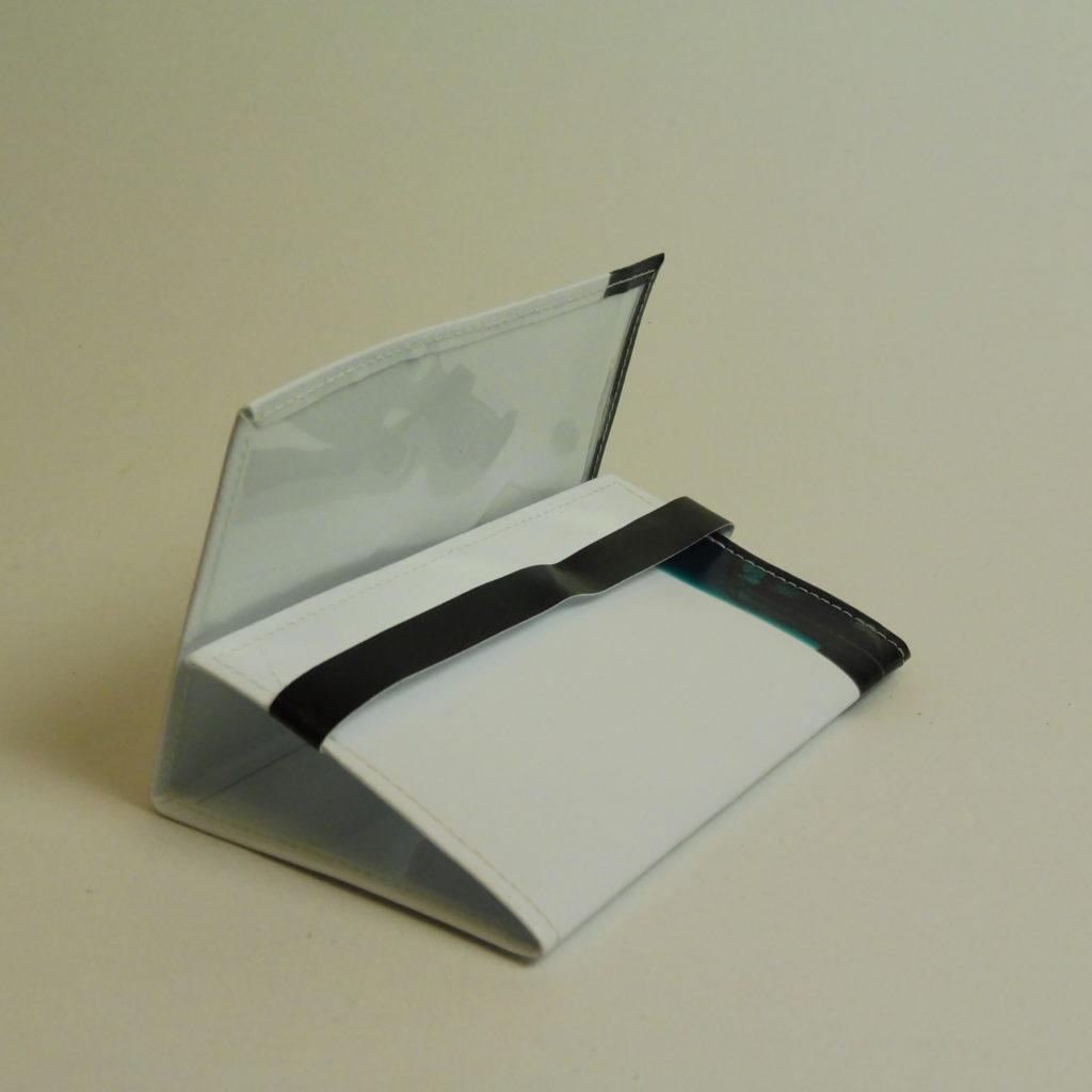 Oh la bâche ! RENAUD-Porte-carte-grise-Oh_la_bâche-ouvert-1024x1024 RENAUD Porte carte grise