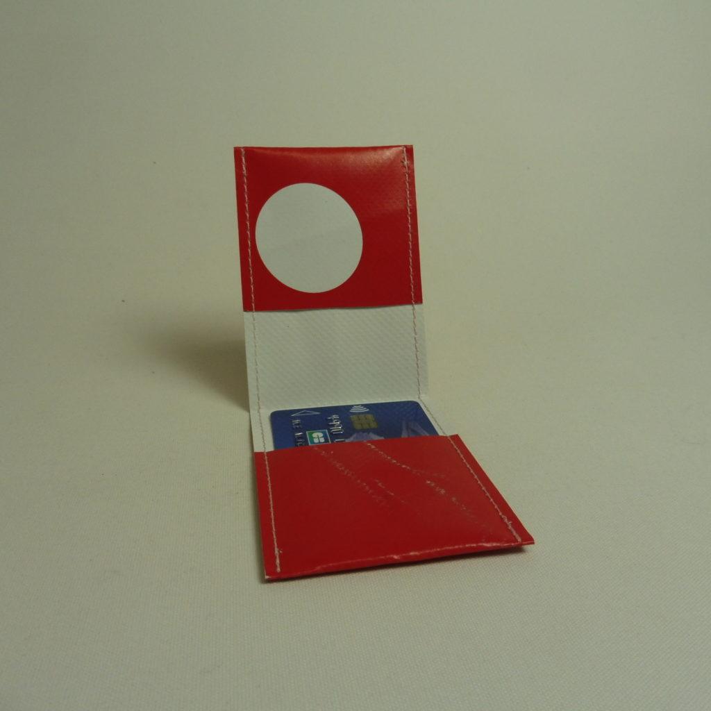 Oh la bâche ! NOé-Porte-cartes-en-bâche-by-Oh_la_bâche-F-OUVERT-1024x1024 NOÉ Porte-cartes