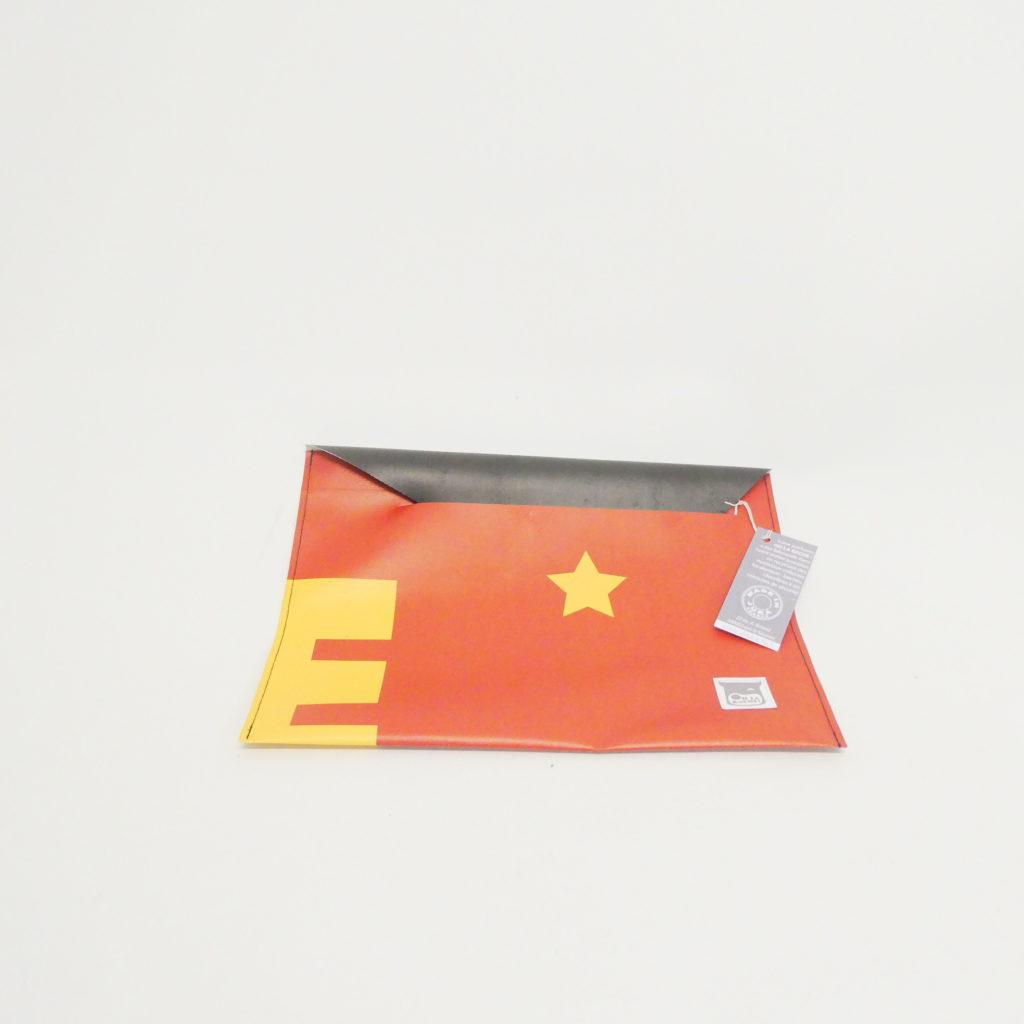 Oh la bâche ! EMILE-1024x1024 ÉMILE Porte documents