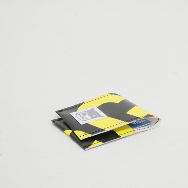 Oh la bâche ! NOé-600x600 NOÉ Porte-cartes