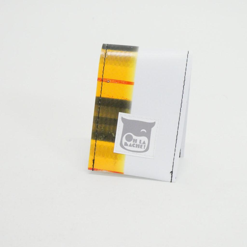 Oh la bâche ! NOé-B-1024x1024 NOÉ Porte-cartes
