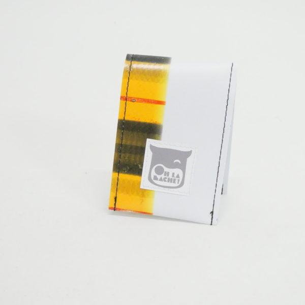 Oh la bâche ! NOé-B-600x600 NOÉ Porte-cartes