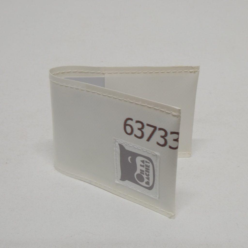 Oh la bâche ! NOé-Porte-carte-by-Oh-la-bâche-1024x1024 NOÉ Porte-cartes