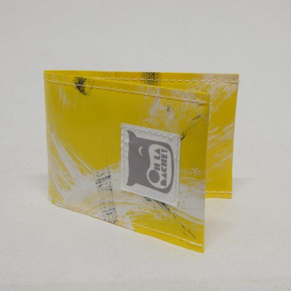 Oh la bâche ! NOé-Porte-carte-by-Oh-la-bâche-3-600x600 NOÉ Porte-cartes