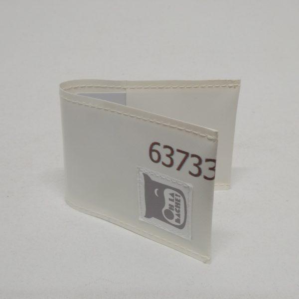 Oh la bâche ! NOé-Porte-carte-by-Oh-la-bâche-600x600 NOÉ Porte-cartes