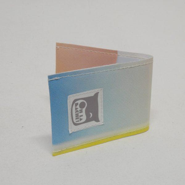 Oh la bâche ! NOé-Porte-carte-by-Oh-la-bâche-a-600x600 NOÉ Porte-cartes