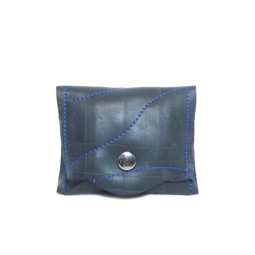 Oh la bâche ! Celestine-bleu-devant-Oh-la-Bache-1024x1024 LUDIVINE Porte monnaie