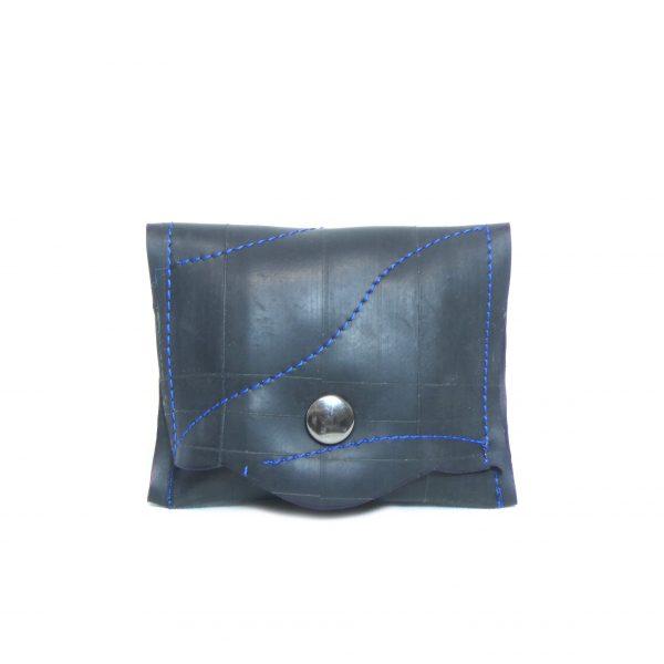 Oh la bâche ! Celestine-bleu-devant-Oh-la-Bache-600x600 LUDIVINE Porte monnaie
