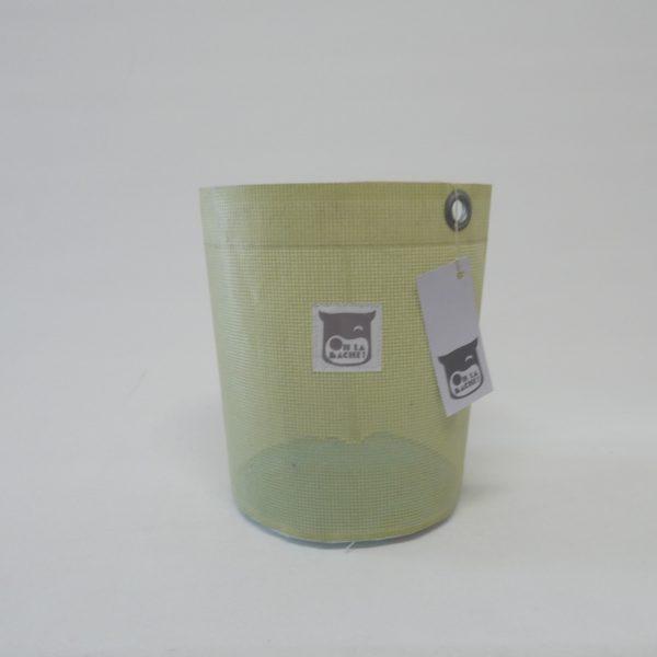 Oh la bâche ! FLORIAN-VIDE-POCHE-BY-oH-LA-BACHE-600x600 FLORIAN Petite corbeille