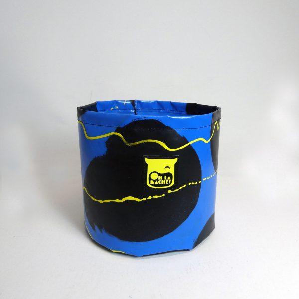 Oh la bâche ! OhlaBache-5-600x600 FLORETTE Petite corbeille