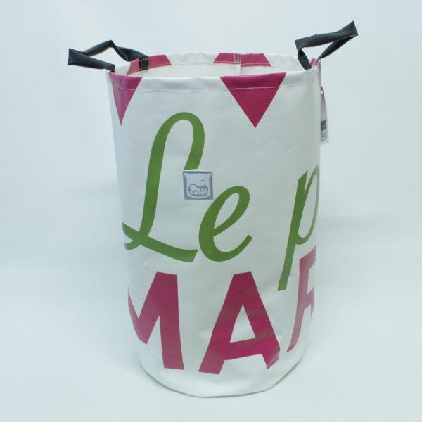 Oh la bâche ! ALEX-Grand-panier-by-Oh-la-bâche-600x600 ALEX