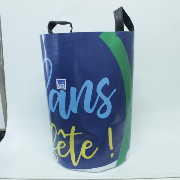 Oh la bâche ! ALIETTE-Grand-panier-by-Oh-la-bâche-600x600 ALIETTE