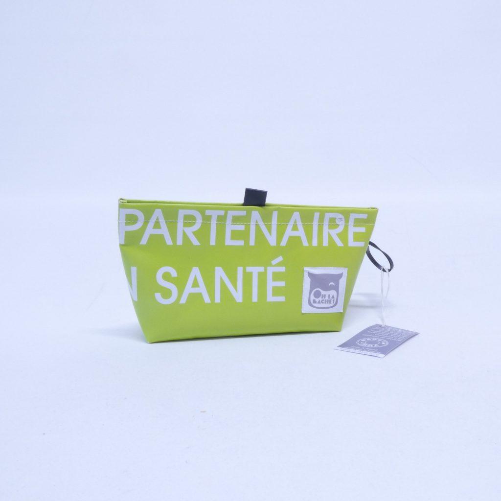 Oh la bâche ! JEANINE-Pochette-by-Oh_la_bâche-1024x1024 JEANINE