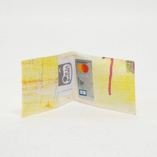 Oh la bâche ! NOé-Porte-carte-by-Oh-la-bâche-d-ouvert-600x600 NOÉ Porte-cartes