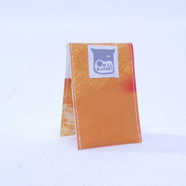 Oh la bâche ! NOé-Porte-carte-by-Oh-la-bâche-h-600x600 NOÉ Porte-cartes