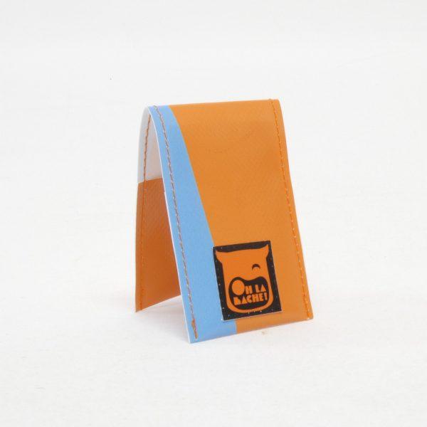 Oh la bâche ! NOé-Porte-cartes-by-Oh_la_bâche-600x600 NOÉ Porte-cartes